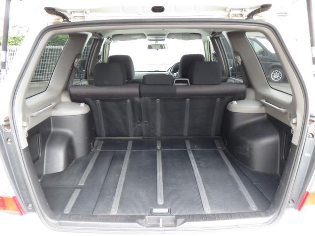 「スバル」「フォレスター」「SUV・クロカン」「神奈川県」の中古車18
