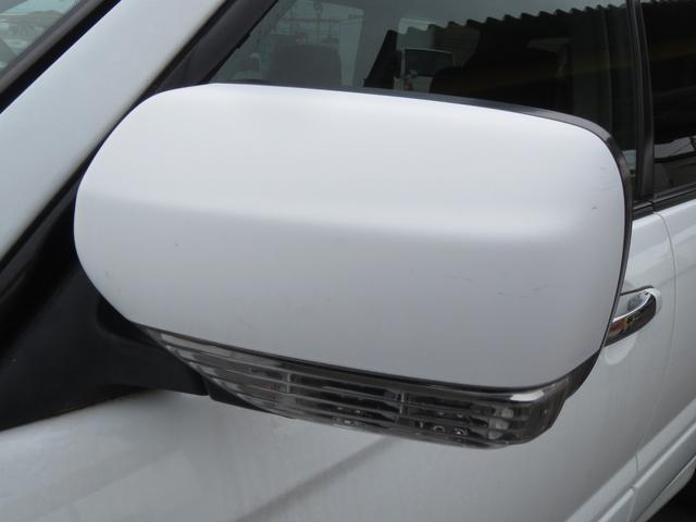 「スバル」「フォレスター」「SUV・クロカン」「神奈川県」の中古車33