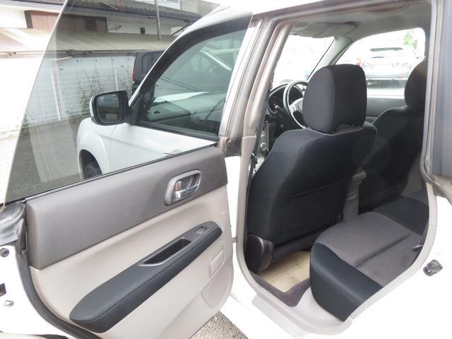 「スバル」「フォレスター」「SUV・クロカン」「神奈川県」の中古車40