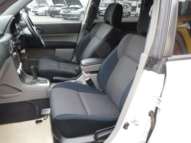 「スバル」「フォレスター」「SUV・クロカン」「神奈川県」の中古車44