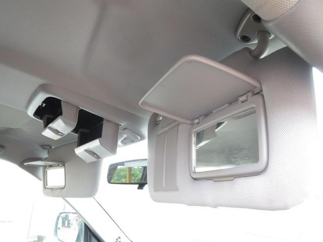「スバル」「フォレスター」「SUV・クロカン」「神奈川県」の中古車47