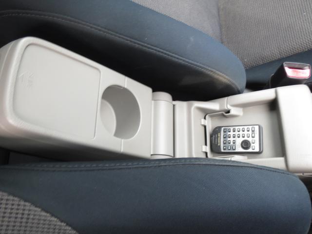 「スバル」「フォレスター」「SUV・クロカン」「神奈川県」の中古車53
