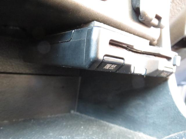 2.0i-L CDチューナー USB AUX ETC デュアルエアコン インテリキー 電格ミラー パワーシート ガラスルーフ 4WD 5AT(16枚目)