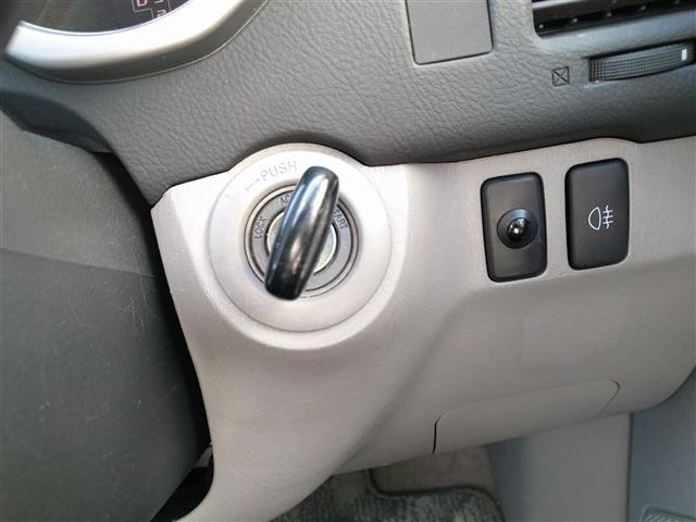トヨタ ハイラックスサーフ SSR-X 20thアニバーサリ 4WD DVD再生Bカメラ