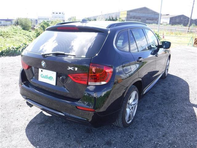 xDrive 25i M スポーツ パッケージ ナビ 4WD(11枚目)