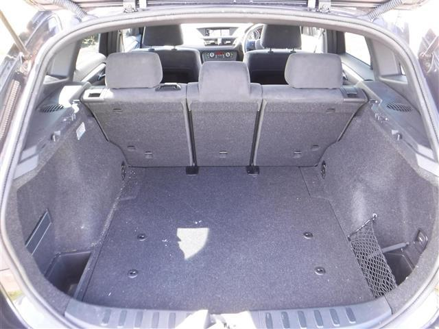 xDrive 25i M スポーツ パッケージ ナビ 4WD(12枚目)