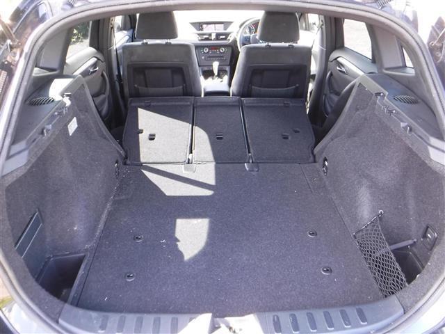 xDrive 25i M スポーツ パッケージ ナビ 4WD(13枚目)