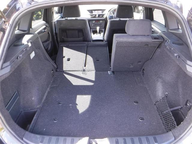 xDrive 25i M スポーツ パッケージ ナビ 4WD(14枚目)
