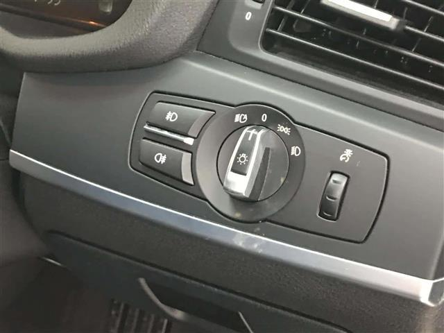 xDrive20iMスポーツ スマートキー プッシュスタート(18枚目)