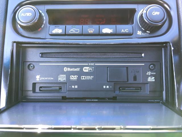 「ホンダ」「NSX」「クーペ」「北海道」の中古車17