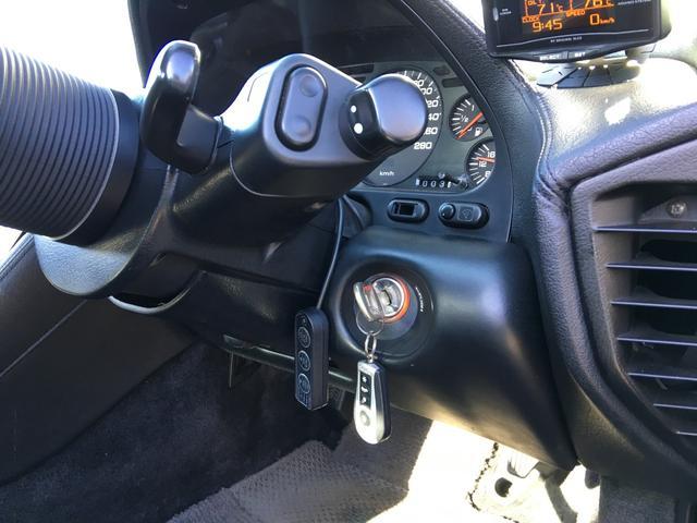 「ホンダ」「NSX」「クーペ」「北海道」の中古車19