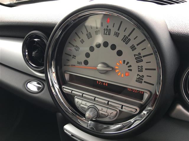 「MINI」「MINI」「コンパクトカー」「北海道」の中古車20