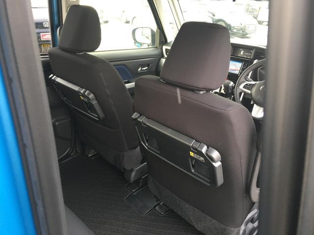 カスタムG 4WD/ナビ/フルセグTV/AM/FM/CD/DVD/BT/バックカメラ/トヨタプリクラッシュセーフティ/衝突被害軽減/横滑防止装置/クルコン/D席/N席シートヒーター/左右パワスラ/LED/ETC(15枚目)