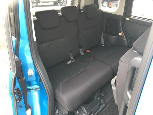カスタムG 4WD/ナビ/フルセグTV/AM/FM/CD/DVD/BT/バックカメラ/トヨタプリクラッシュセーフティ/衝突被害軽減/横滑防止装置/クルコン/D席/N席シートヒーター/左右パワスラ/LED/ETC(16枚目)