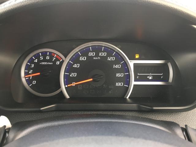 カスタムG 4WD/ナビ/フルセグTV/AM/FM/CD/DVD/BT/バックカメラ/トヨタプリクラッシュセーフティ/衝突被害軽減/横滑防止装置/クルコン/D席/N席シートヒーター/左右パワスラ/LED/ETC(19枚目)