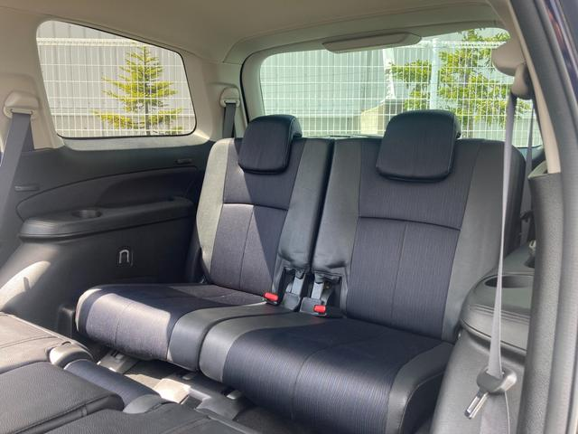 2.0GT 4WD/SDナビ/AM/FM/フルセグテレビ/バックカメラ/社外ETC/パドルシフト/SI-DRIVE/純正16AW/ラジアルタイヤ積込/横滑防止/盗難防止装置/純正フロアマット(20枚目)