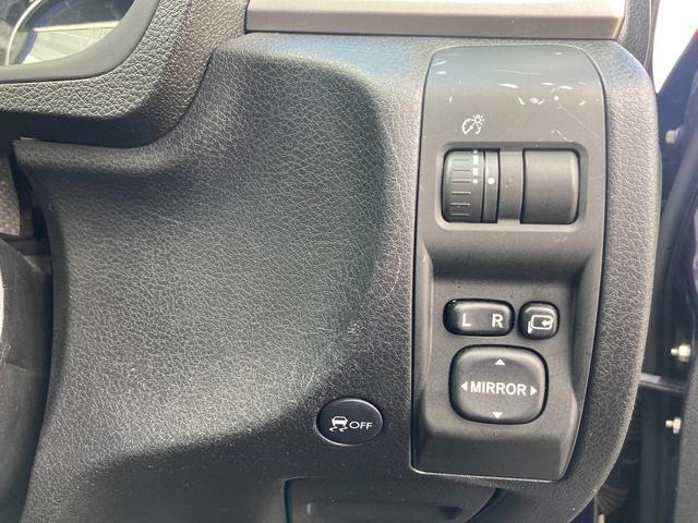2.0GT 4WD/SDナビ/AM/FM/フルセグテレビ/バックカメラ/社外ETC/パドルシフト/SI-DRIVE/純正16AW/ラジアルタイヤ積込/横滑防止/盗難防止装置/純正フロアマット(22枚目)