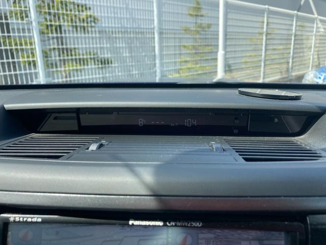 2.0GT 4WD/SDナビ/AM/FM/フルセグテレビ/バックカメラ/社外ETC/パドルシフト/SI-DRIVE/純正16AW/ラジアルタイヤ積込/横滑防止/盗難防止装置/純正フロアマット(29枚目)