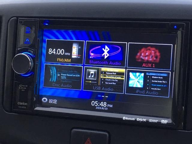 Xf メモリアルED 4WD メモリーナビ 夏冬タイヤ(17枚目)