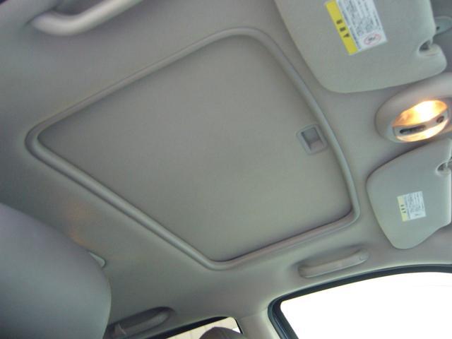 クライスラー クライスラー PTクルーザー リミテッド 電動ハーフレザーシートヒータ ETC クルコン