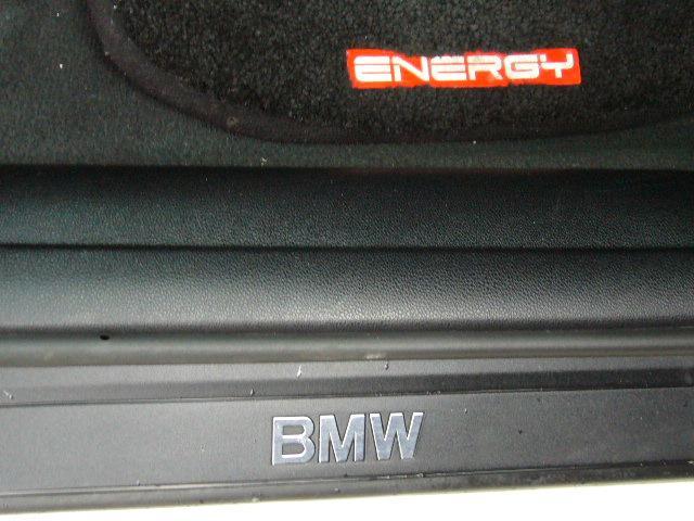 BMW BMW 330iハイラインエナジーモータースポーツマフラエアロ