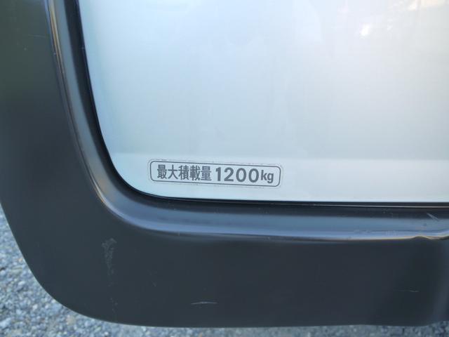 DXロング 両サイドスライドドア(16枚目)