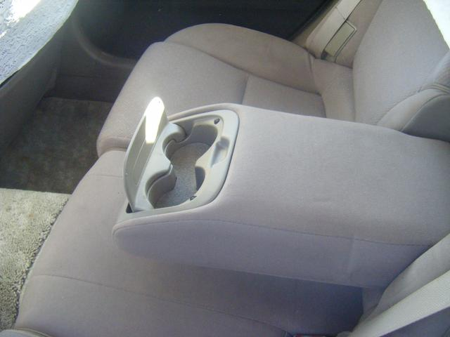 トヨタ マークX 250G Fパッケージリミテッド 純正DVDナビ・Bカメラ