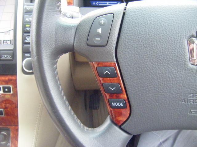 トヨタ クラウン ロイヤルサルーンG 純正ナビ Bカメラ ETC装着車