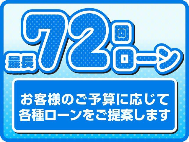 320iツーリング 社外ナビ バックカメラ ETC(5枚目)