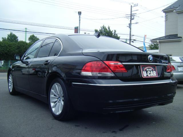 「BMW」「BMW」「セダン」「神奈川県」の中古車11