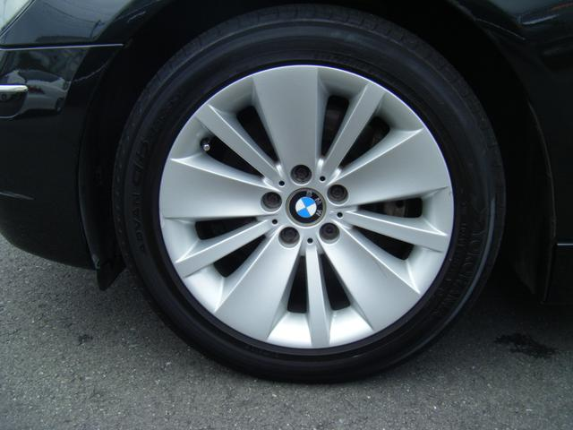 「BMW」「BMW」「セダン」「神奈川県」の中古車16