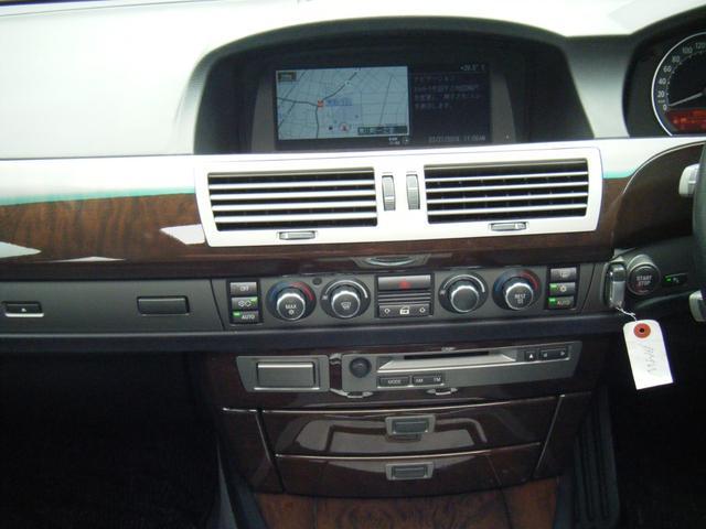 「BMW」「BMW」「セダン」「神奈川県」の中古車19