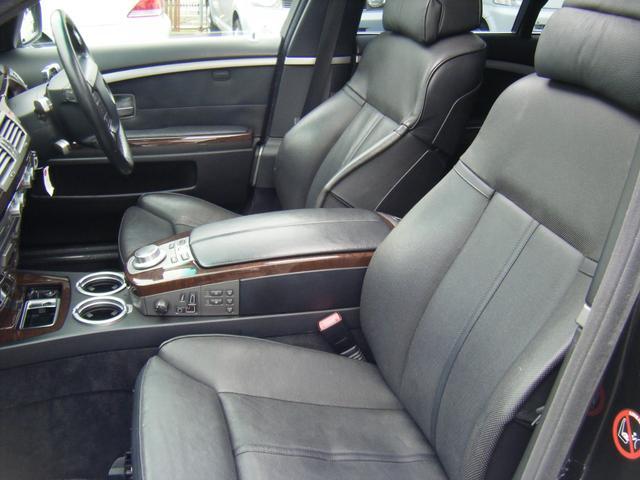 「BMW」「BMW」「セダン」「神奈川県」の中古車29