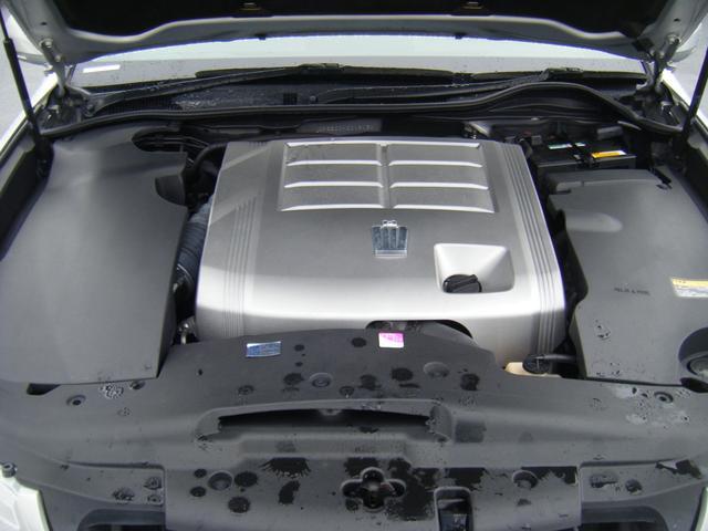 「トヨタ」「クラウン」「セダン」「神奈川県」の中古車42