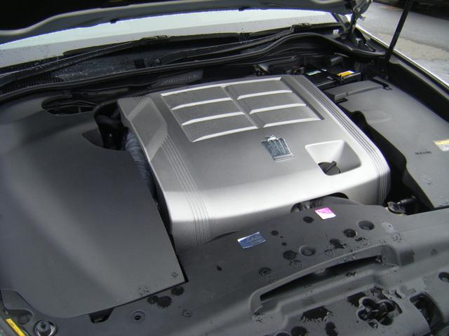 「トヨタ」「クラウン」「セダン」「神奈川県」の中古車43