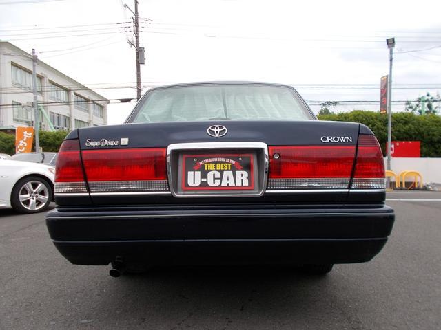 格安セダンが得意な神奈川県のBU−BUコレクションです!掲載外の車輌も御座います。まずはフリーコール「0066−9702−4040」までお問合せ下さいm(__)m