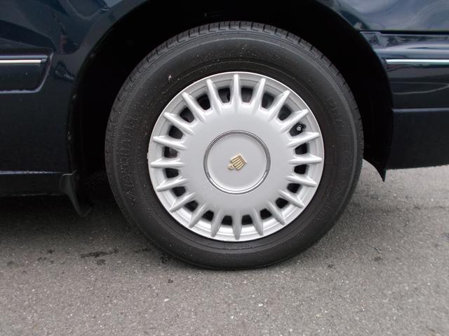 毎日「ロープライス」にて営業中です。車販歴30年の店主が厳選したお車をお届けいたします('◇')ゞグーネットフリーダイヤル「0066−9702−4040」までお気軽にお問合せ下さい。