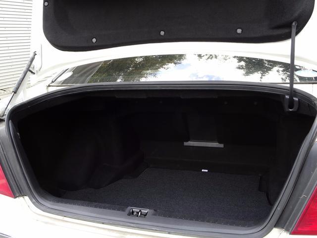 日産 フーガ 350XV イカリング ナビ Bカメラ HID スマートキー
