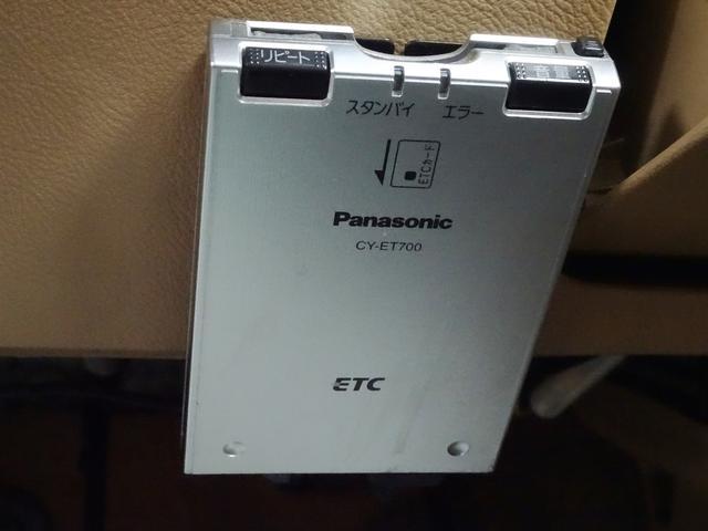 ホンダ エリシオン X 禁煙 HDDナビ バックカメラ 両側電動 障害物センサー