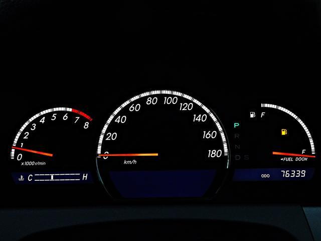 【タイミングチェーン式エンジン】走行距離が10万キロを超えても大掛かりなタイミングベルトの交換が必要なく、経済的で耐久性にも優れた頑丈なエンジンが搭載されており安心でございます。