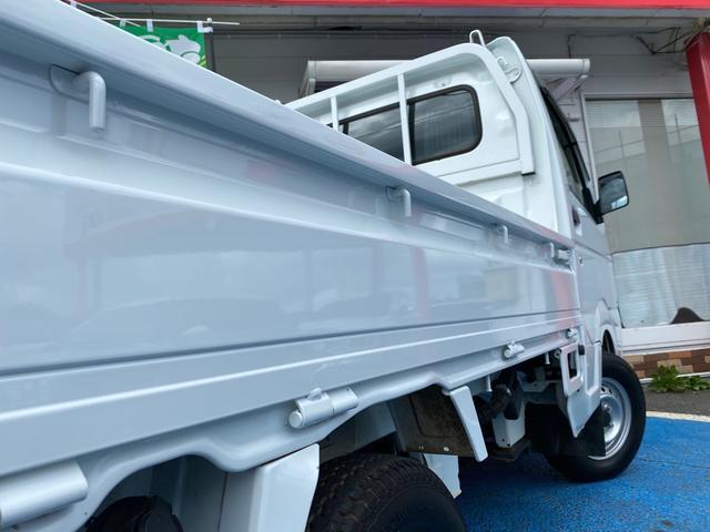 ☆アップル提携工場にて、納車前点検+分解整備+消耗品交換を行います。アップル1年保証と安心の整備でお客様のカーライフをサポートいたします。