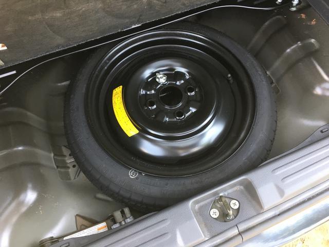 スズキ ワゴンR FT-Sリミテッド ナビ CDMD キーレス エアロ