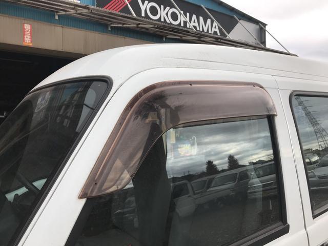「スバル」「サンバーバン」「軽自動車」「東京都」の中古車20