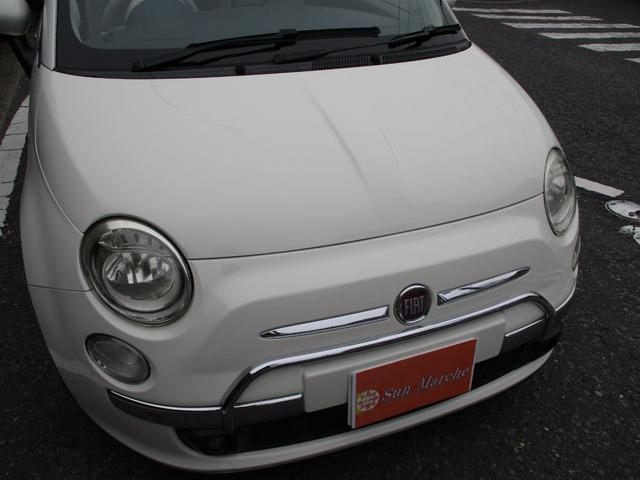 日本全国納車OK! 北は北海道から南は沖縄までの遠方販売実績は多数あります。提携陸送会社を利用し、陸運局でナンバー登録後、ご自宅までお車をお届けしますので、遠方のお客様もお気軽にお問い合わせ下さい。