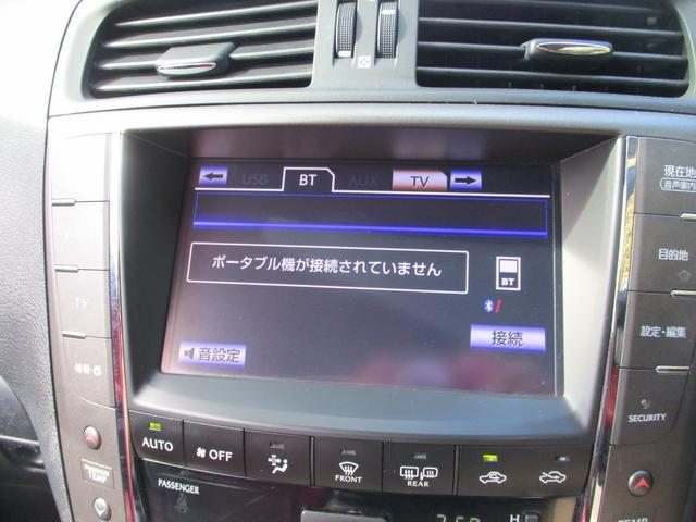 「レクサス」「IS」「オープンカー」「東京都」の中古車19