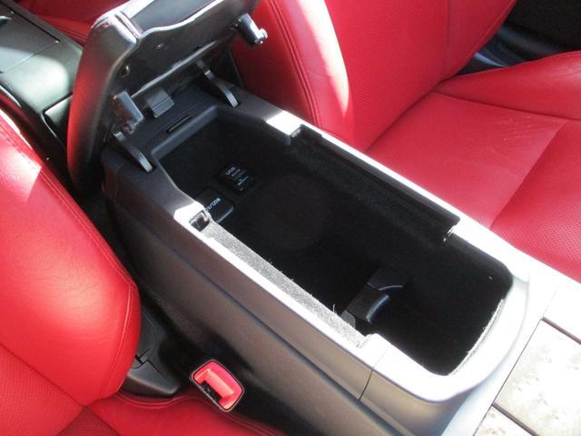 「レクサス」「IS」「オープンカー」「東京都」の中古車29