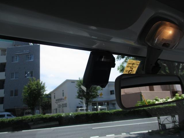 KCエアコン・パワステ(10枚目)