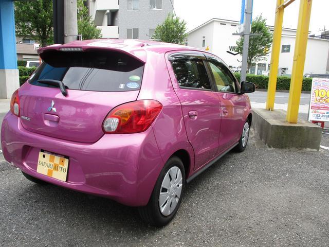 当店(100円レンタカー 練馬北町店)では、この車両をレンタカーとしてお客様にお貸出しをしておりますが、気に入っていただける方がいれば販売も致しております!