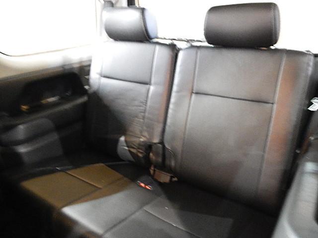 スズキ ジムニー クロスアドベンチャーXC SDナビ地デジ 後期型 特別仕様車