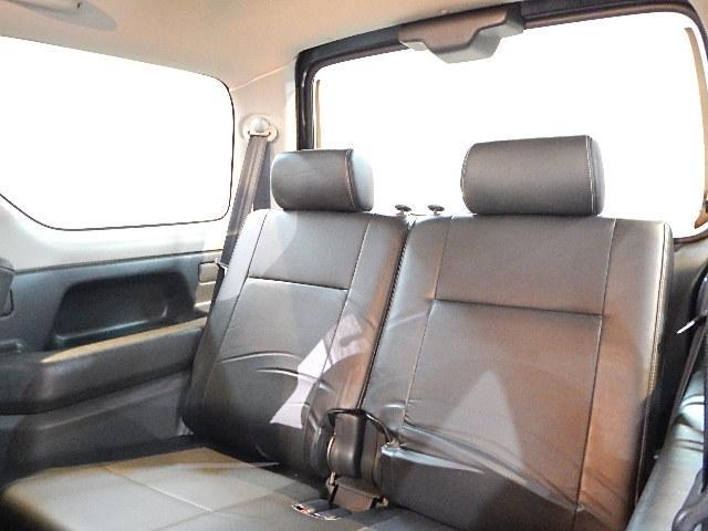 スズキ ジムニー クロスアドベンチャーXC ワンオーナー 8型 SDナビ地デジ